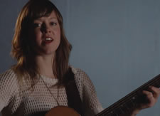 Emily Barker & The Red Clay Halo - Dear River (Single & Video)