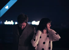 Thumbnail image for Interview: Paper Aeroplanes