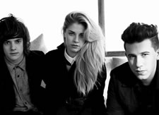london-grammar-wasting-my-young-years